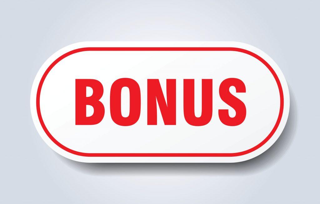 Bonusy w Betfan