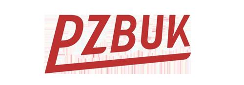 PZBUK logo